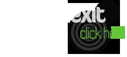exit to 69gayvideos.com